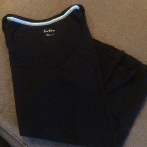 Boden T-shirt